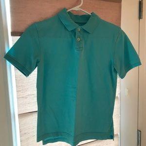 Cherokee Ultimate Polo Shirt